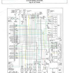 integra tcm wiring schematic for auto swap honda tech 2000 pontiac grand am gt engine diagram [ 1584 x 1931 Pixel ]