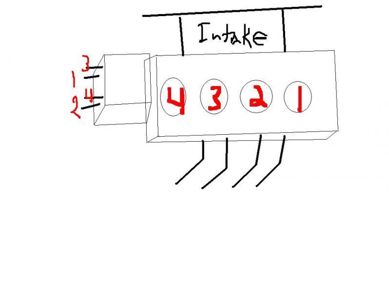 B18b1 Distributor Wiring Diagram : 32 Wiring Diagram