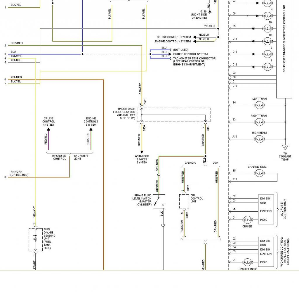 hight resolution of fuel level sensor wiring diagram