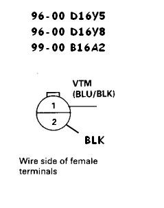 440993d1501528094 92 00 honda acura engine wiring sensor connector guide 9600vtecps_zps21bb6dc5?resize=239%2C303&ssl=1 100 [ oxygen sensor wires rx8club com ] bosch 5 wire wideband ford 5 wire oxygen sensor wiring diagram at soozxer.org