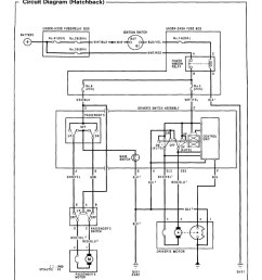 1996 honda civic door wiring harness diagram wiring diagram explained 2007 honda element wiring diagram door lock wiring diagram for 1998 honda civic [ 812 x 1023 Pixel ]