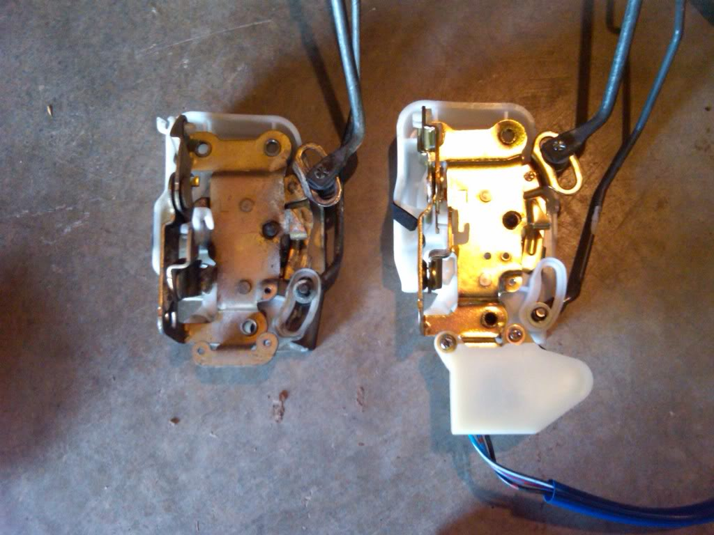 Civic Door Wiring Harness Plug Moreover Honda Wiring Harness Diagram