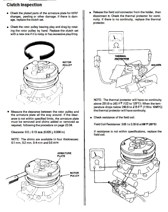 2001 honda civic wiring diagram hks turbo timer type 0 1996 ex 2002 ac blog dataac tech