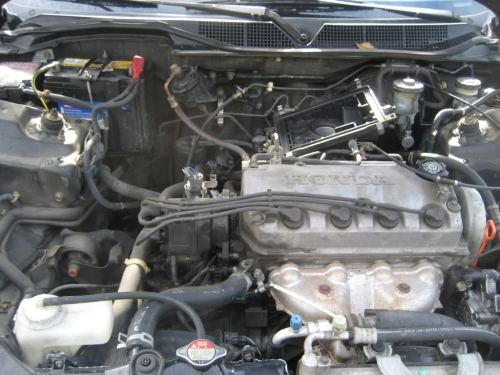 small resolution of 1998 civic fuel filter location