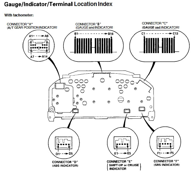 Honda K20 C1 Cooling Diagram. Honda. Auto Parts Catalog