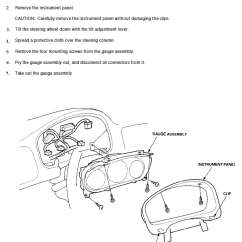 Honda Marine Fuel Gauge Wiring Diagram 2003 Civic Car Stereo Radio Guage Sender Unit Problem Stuck On Full Tech Name Picture 3301 Jpg Views 4997 Size 83 6 Kb