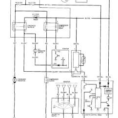 Ecu Wiring Diagram Honda Civic 2001 Gmc Sonoma Radio A C Not Engauging On 97 Ex Tech Forum Discussion Name Picture 3082 Jpg Views 11008 Size 77 9 Kb