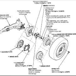 2000 Honda Prelude Radio Wiring Diagram Parallel For Recessed Lights Del Sol Suspension - Imageresizertool.com