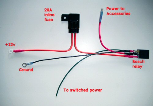 Diagram Further Fog Light Wiring Harness As Well Honda Civic Fog Light