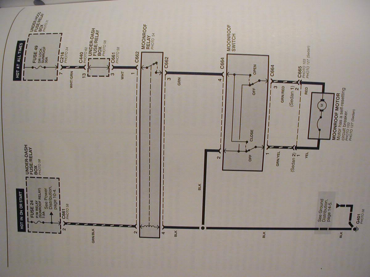 Also Honda Del Sol Fuse Box Diagram On Crx Further 2000 Honda Civic