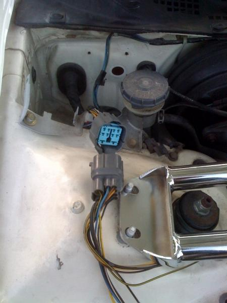1990 honda accord fuel pump wiring diagram 2004 dodge stratus 2001 civic main relay location, 2001, get free image about