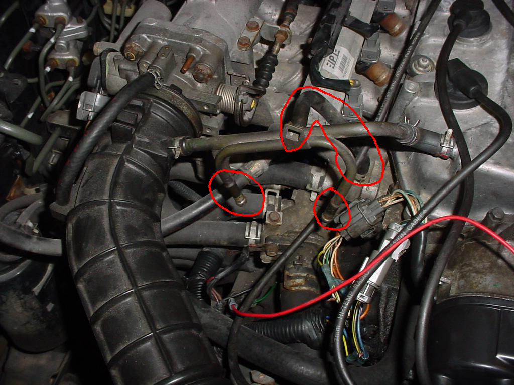 2000 honda civic vacuum diagram ba falcon stereo wiring d15b7 engine help tech forum discussion
