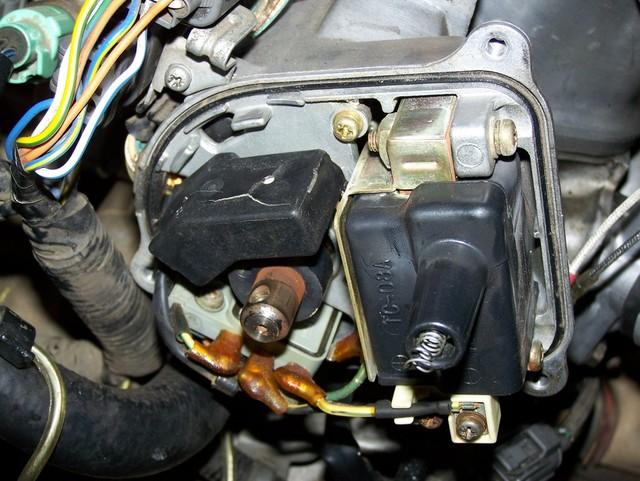 2000 honda civic ignition wiring diagram hopkins trailer distributor problem - honda-tech forum discussion