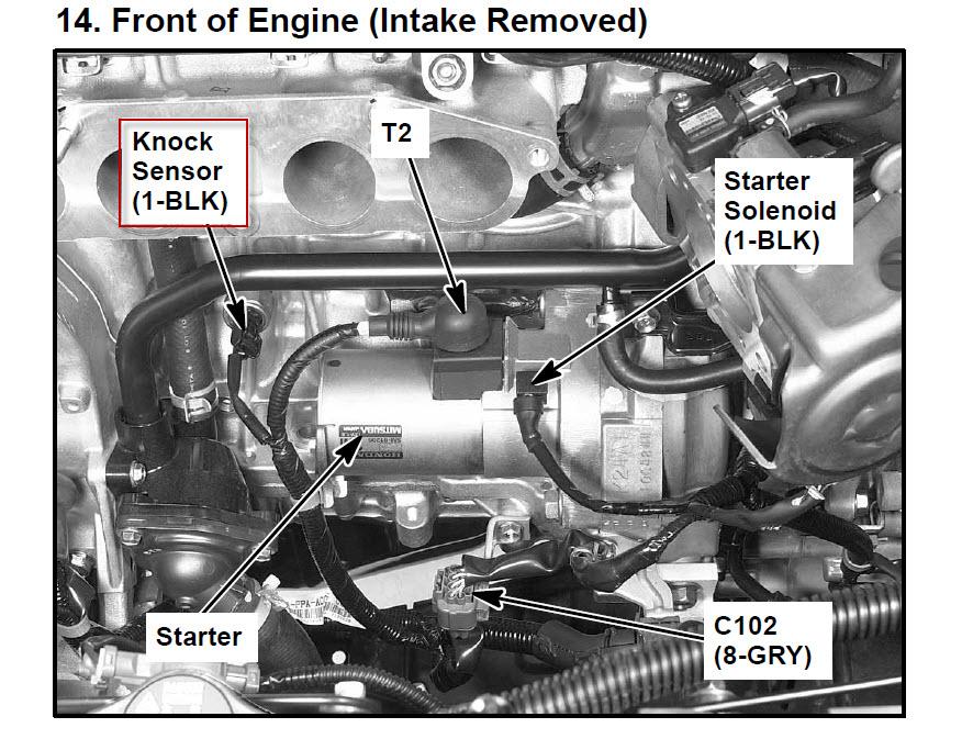 2003 Honda Cr V On Wiring Harness Further Honda Cr V Trailer