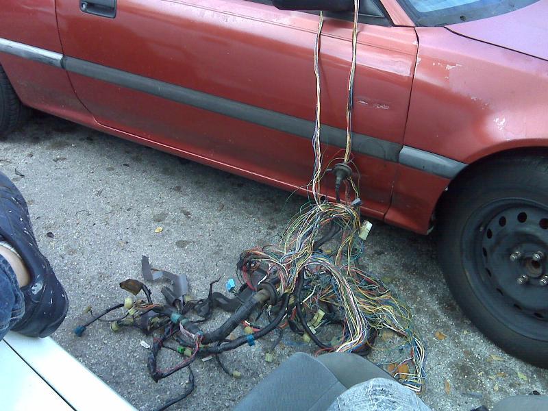 91 Honda Civic Wiring Diagram As Well Honda Crx Starter Wiring Diagram