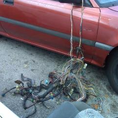 2007 Honda Civic Si Wiring Diagram Jl Audio 13w7 Engine Harness And Interior Crx Ef Hatch Interchangeable Tech Forum Discussion