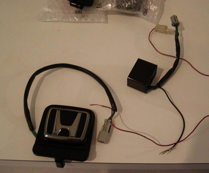 Honda Crx Wiring Diagram Pdf