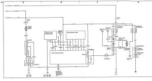 searching for wiring diagrams for EF8  Page 2  Honda