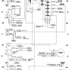 1989 Honda Civic Dx Stereo Wiring Diagram Siemens Duct Detector 1991