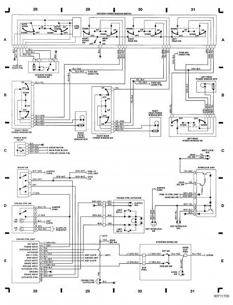 1988 Honda Civic Distributor Diagram, 1988, Free Engine