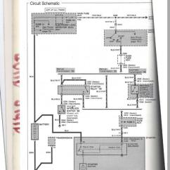 2 Way Switch Wire Diagram Rotary Dial Telephone Wiring Fuse Box Continuity (starter Wire) - Honda-tech Honda Forum Discussion