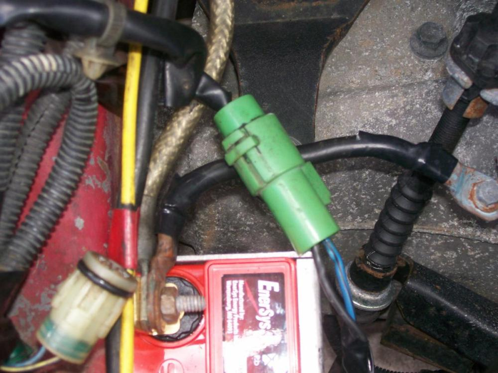 medium resolution of 1991 civic hatch cooling fan thread honda tech honda forum attached images crx fuse box plugs