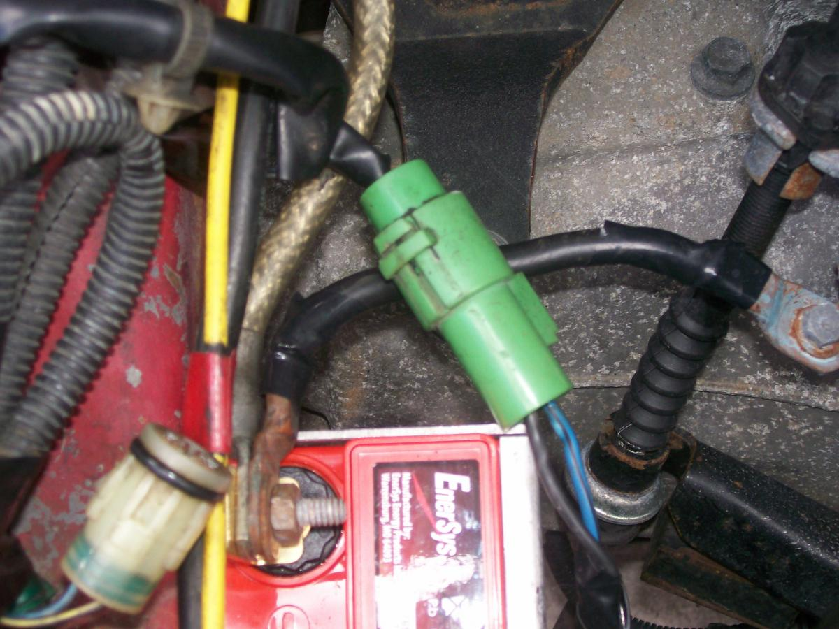 hight resolution of 1991 civic hatch cooling fan thread honda tech honda forum attached images crx fuse box plugs