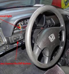 1991 honda civic wagon wiring diagram [ 1200 x 900 Pixel ]