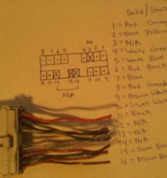 honda crx radio wiring diagram wiring diagram and hernes 1993 honda accord stereo wiring diagram [ 1024 x 768 Pixel ]