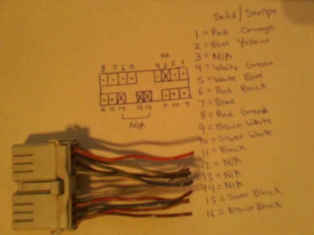 hight resolution of honda crx radio wiring diagram wiring diagram and hernes 1993 honda accord stereo wiring diagram