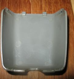 name crx seat belt warning light 4 jpg views 2040 size 81 1 [ 1200 x 900 Pixel ]