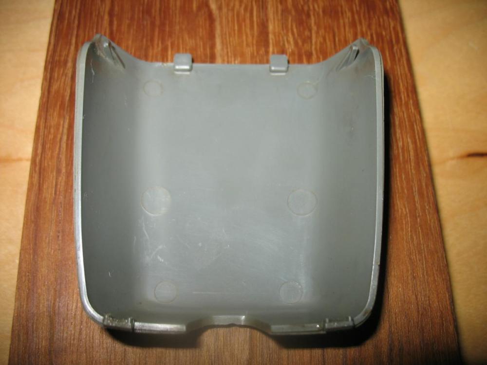 medium resolution of name crx seat belt warning light 4 jpg views 2040 size 81 1