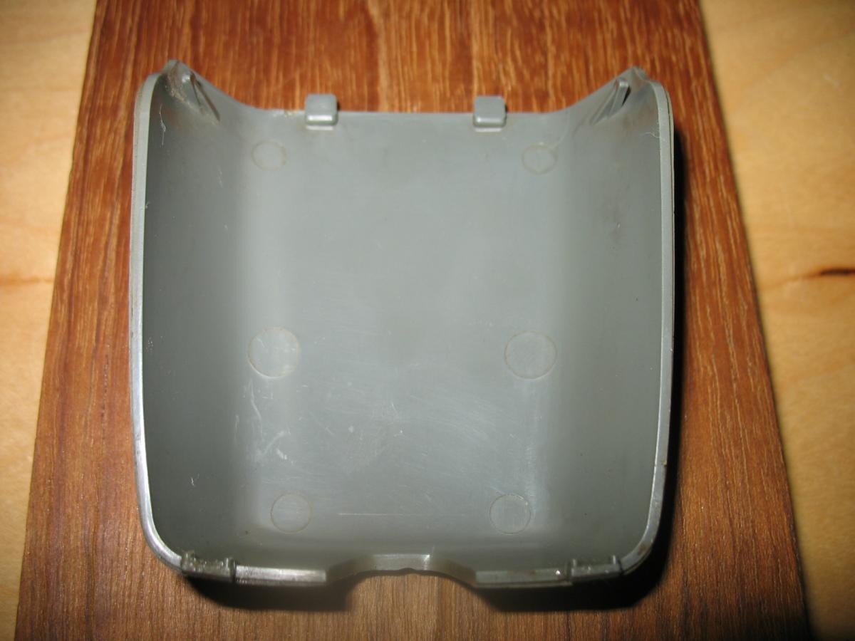 hight resolution of name crx seat belt warning light 4 jpg views 2040 size 81 1