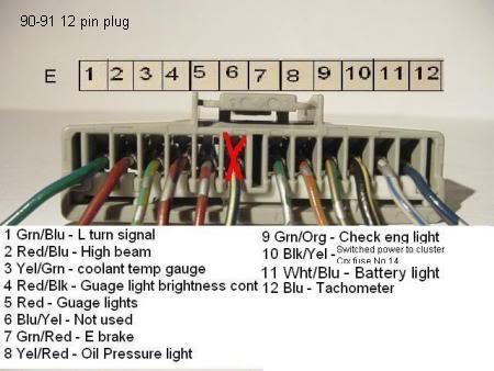 95 honda civic fuse box diagram hopkins 48505 wiring diy:90-91 crx dash in 88-89 ef hatch - honda-tech forum discussion
