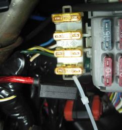 88 crx fuse diagram wiring diagram yeswrg 2785 88 crx fuse diagram 88 crx fuse [ 1024 x 768 Pixel ]