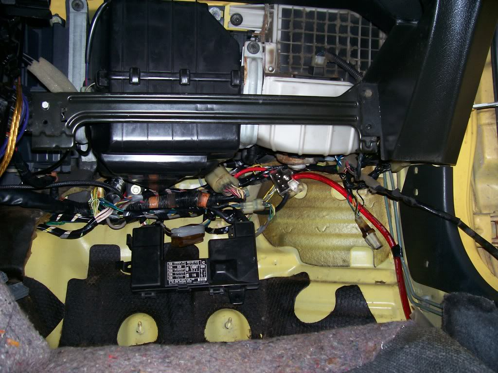 hight resolution of eg fuse diagram wiring library honda s2000 fuse box tuck