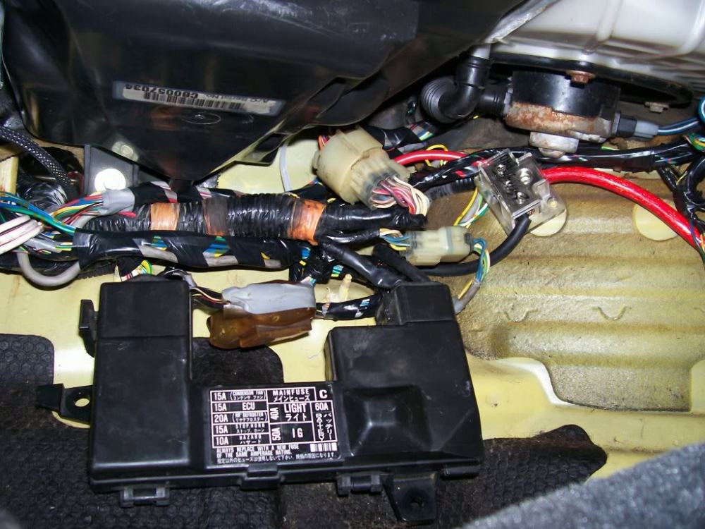medium resolution of honda fuse box tuck