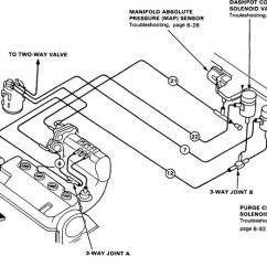 Schumacher Battery Charger Wiring Diagram 3 Way Switch Multiple Lights Pr Se Database