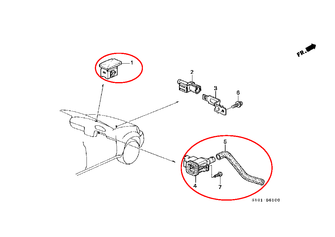2016 honda hrv wiring diagram