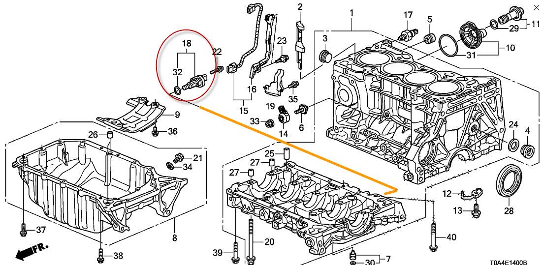 2003 Honda Cr V Wiring Diagram 2004 Ford F-150 Wiring
