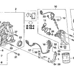 Honda Pilot Engine Diagram Composite Cell P2647 Limp Mode 06 - Honda-tech Forum Discussion