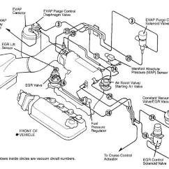 1993 Honda Accord Wiring Diagram Radio Typical Animal Cell Labeled 2001 Freightliner Database Prelude Image Saturn