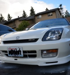 the official 5th gen prelude picture thread no comments replies flaming page 37 honda tech honda forum discussion [ 1200 x 794 Pixel ]