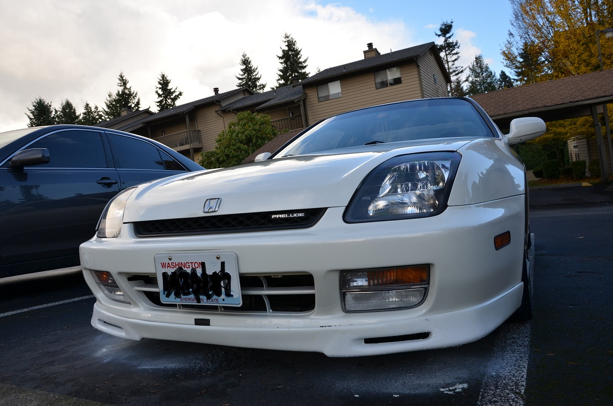 hight resolution of the official 5th gen prelude picture thread no comments replies flaming page 37 honda tech honda forum discussion