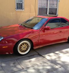 the official 5th gen prelude picture thread no comments replies flaming page 37 honda tech honda forum discussion [ 1200 x 900 Pixel ]