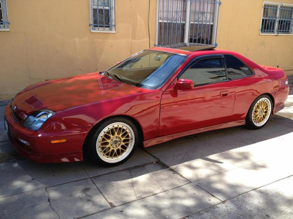 medium resolution of the official 5th gen prelude picture thread no comments replies flaming page 37 honda tech honda forum discussion