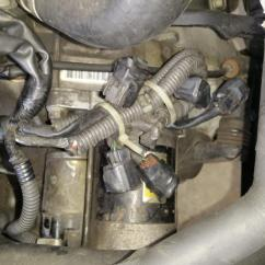 2000 Honda Civic Vacuum Diagram Wiring Of Dol Motor Starter 2001 Prelude And Box Problem Please Help Attached Images