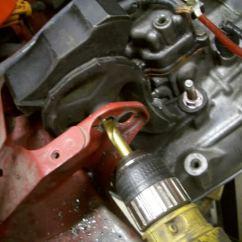 2001 Honda Prelude Wiring Diagram Jeep Wrangler Engine H23 Ecu Harness 2002 Civic