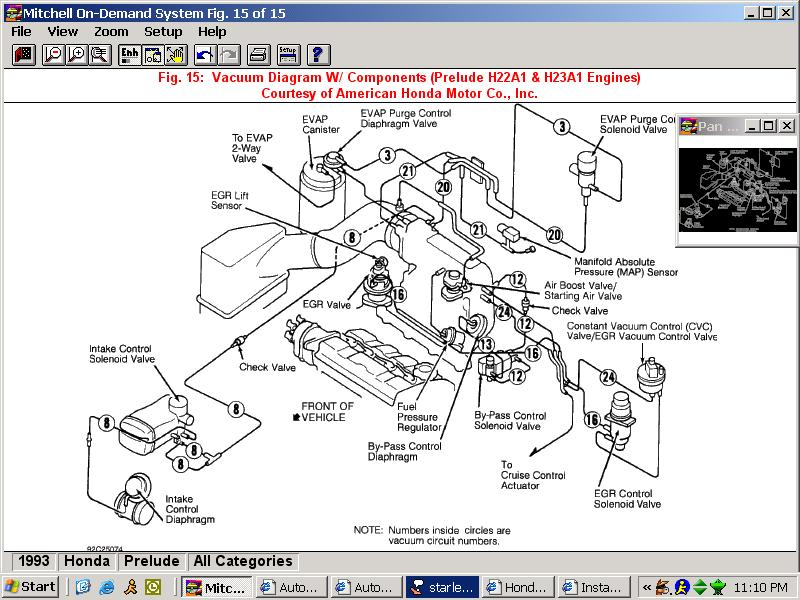 94 honda prelude wiring diagram forest river rv diagrams egr control solenoid h22a specific? - honda-tech forum discussion
