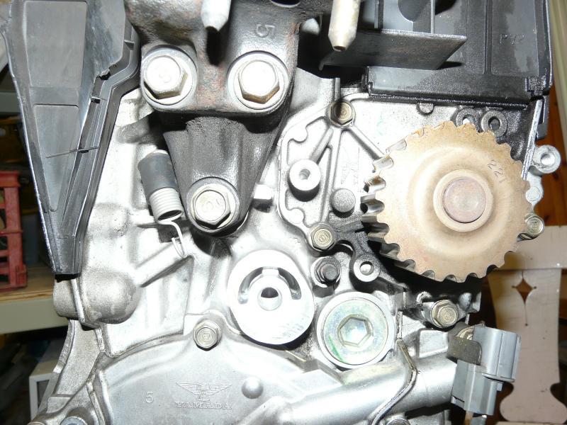 2006 Acura Tl Wiring Diagram 2008 Acura Tl Ecu Location 2000 Acura Tl